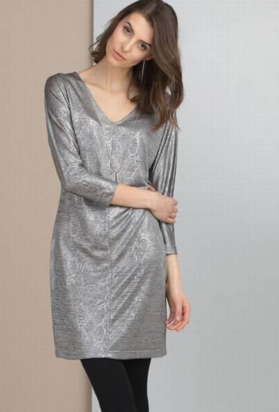 8849c0b9e5 Najładniejsze sukienki Monnari wiosna 2018 - KobietaMag.pl