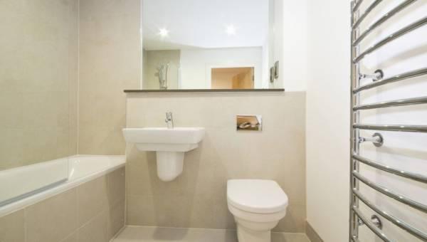 5 sprytnych rozwiązań dla miłośników schludnych łazienek. Znasz je?