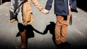 Konflikt w związku. 7 rzeczy których nie należy robić w trakcie kłótni
