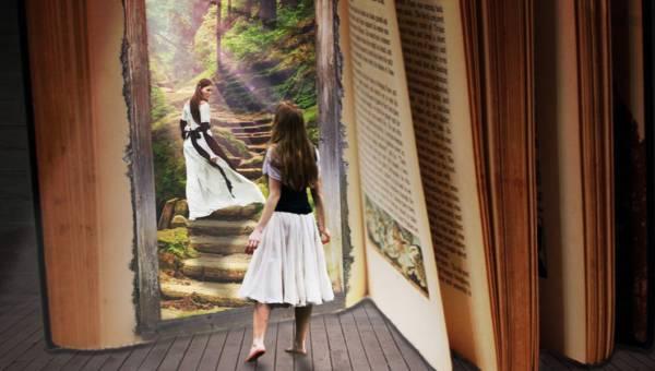 Najczęstsze sny i ich znaczenie cz. I – odczytaj tajemnicze symbole!