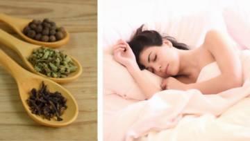 Zioła na sen – które rośliny pomogą Ci zwalczyć bezsenność?
