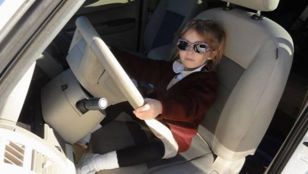 Pierwszy samochód dla dziecka? Ile możemy wydać?