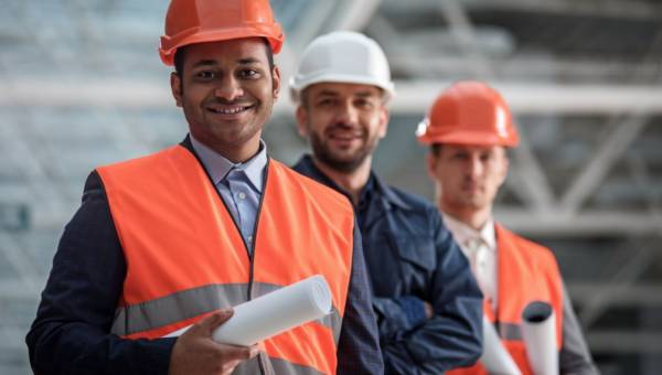 Jak znaleźć pracę nie mając doświadczenia?