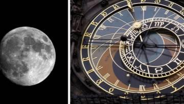 Horoskop księżycowy na kwiecień 2018