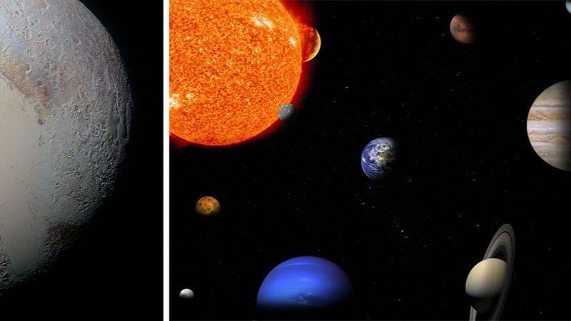 6-latka napisała do NASA