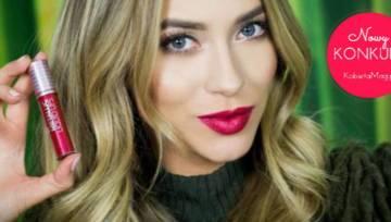 Konkurs Bell HYPOAllergenic: wygraj kosmetyki z najnowszej linii BY MARCELINA!