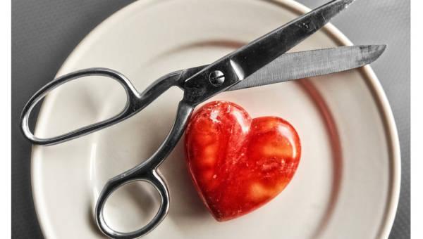 Miłość do zajętego mężczyzny – najczęściej popełniane błędy