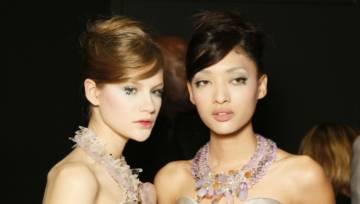 Bell prezentuje: Najgorętsze trendy makijażowe na oczy i usta wiosna-lato 2018!