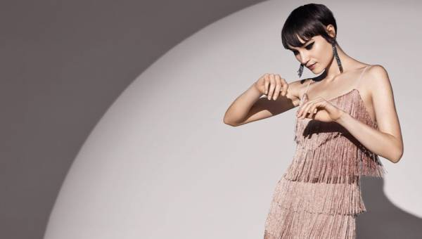 Sukienki Mohito Gold Label – przywitaj wiosnę w stylu glamour!