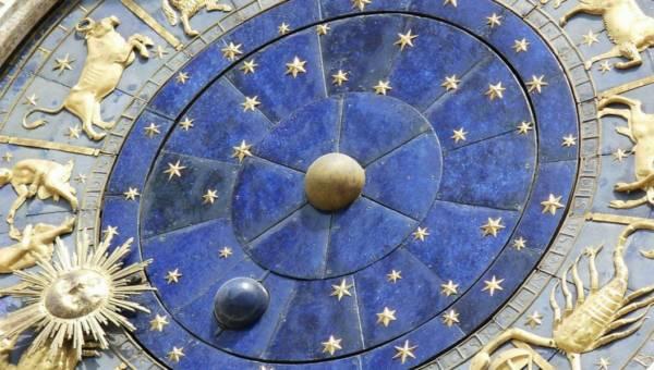 Najlepiej dobrane znaki zodiaku. Sprawdź, czy stworzycie trwały związek!