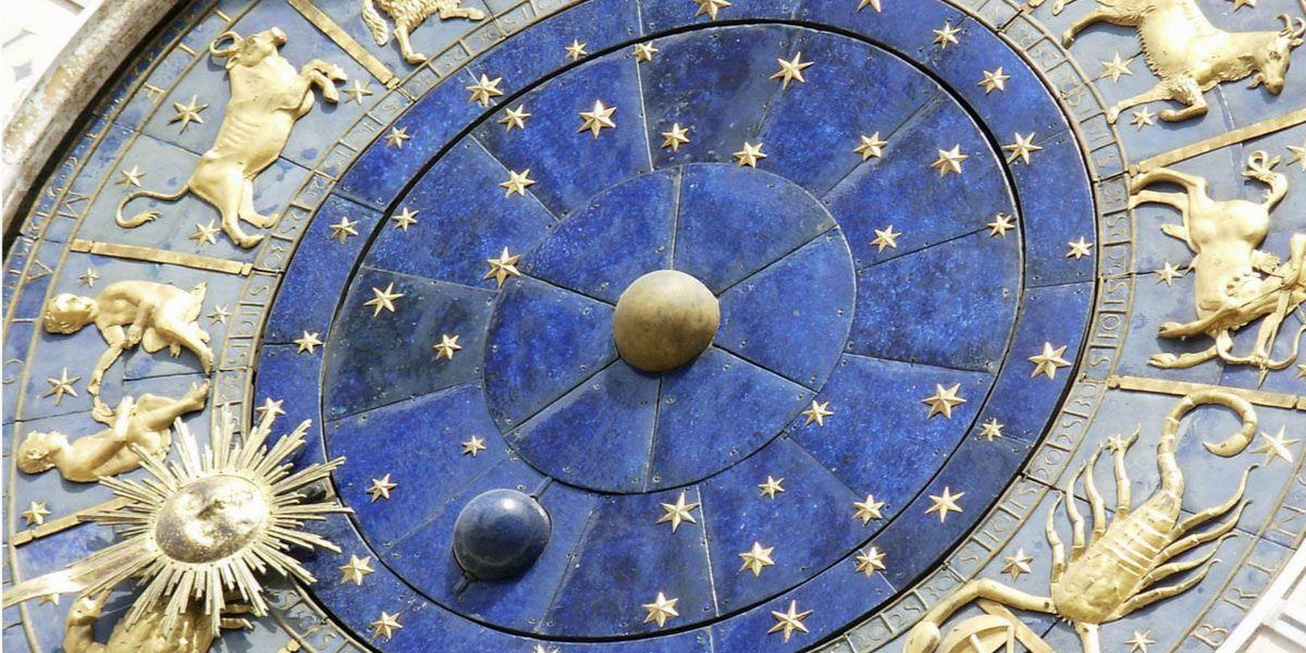 najlepiej dobrane znaki zodiaku