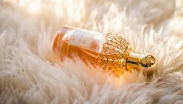 Perfumy wszech czasów: poznaj zapachy, które zmieniły świat