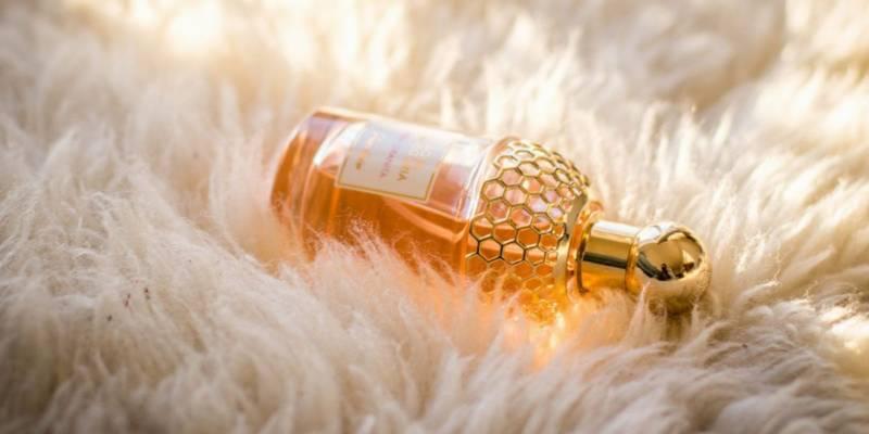 perfumy wszechczasów