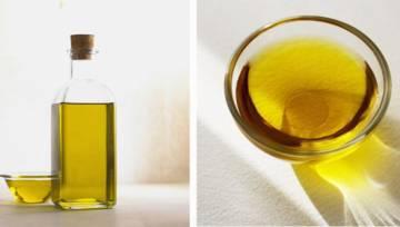 Cudowny olejek herbaciany. Poznaj jego 13 zaskakujących zastosowań!