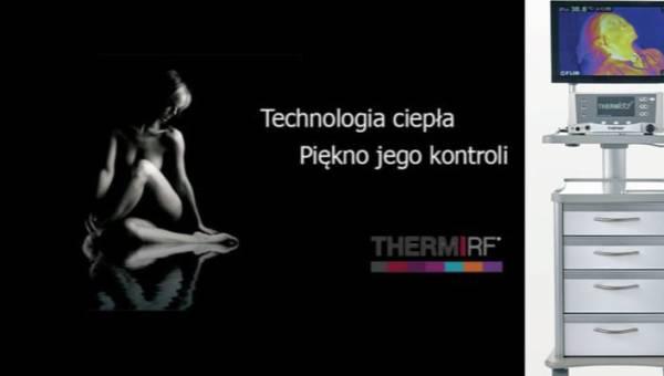 Klinika SASKAMED rekomenduje: Thermi Tight – modelowanie sylwetki na wiosnę