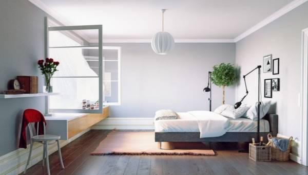 Zdrowy dom, czyli jak poprawić samopoczucie i podnieść komfort życia