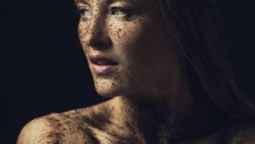 Maseczka z kawy pod oczy: przepisy na domowe kosmetyki