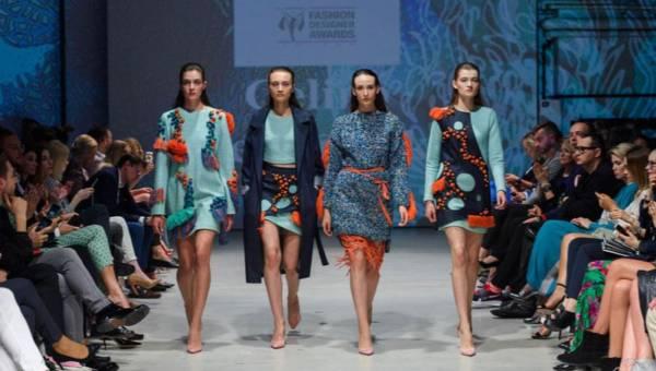 Znamy zwycięzcę 9. edycji Fashion Designer Awards – relacja z gali finałowej!