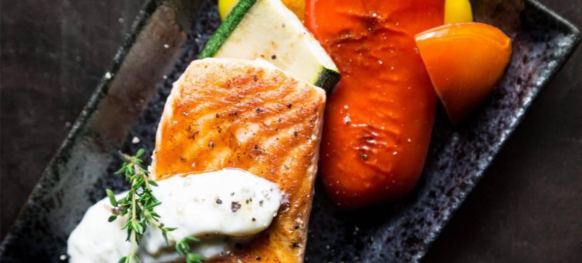 Dieta DASH – na czym polega i kto powinien ją stosować?