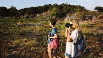 Jak się nie dać oszukać na wakacjach? Uważaj na turystyczne pułapki!