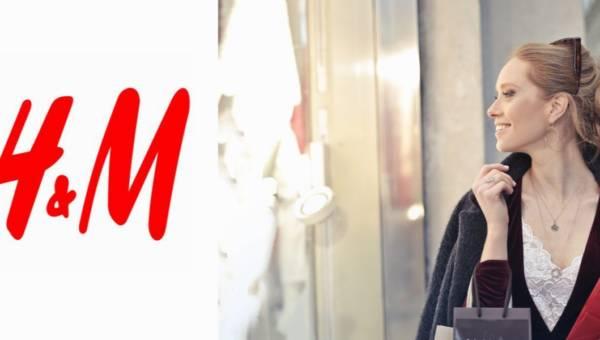 Nadchodzą wielkie wyprzedaże w H&M! Kiedy i dlaczego? Sprawdź