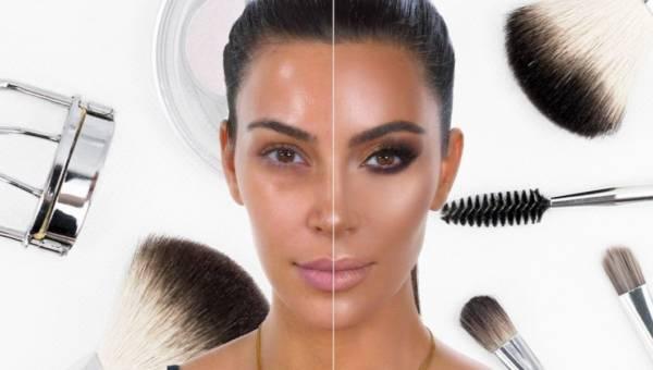 Konturowanie twarzy na mokro: jak to zrobić? Zobacz tutorial