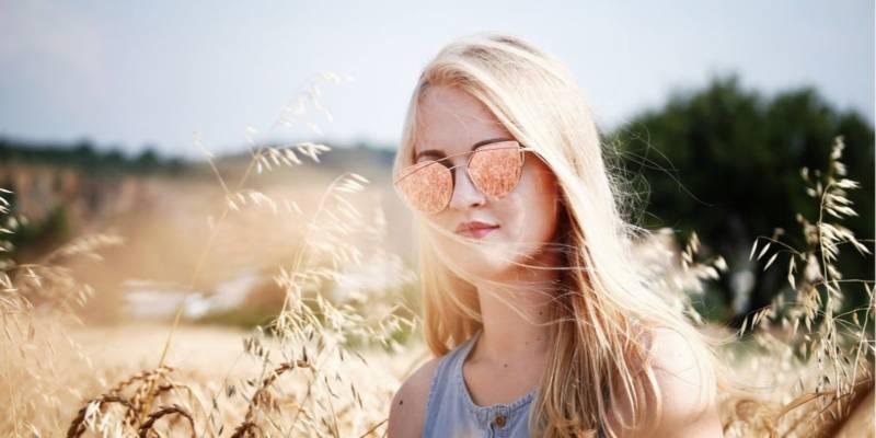 modne okulary przeciwsłoneczne 2018