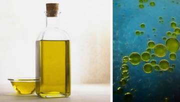 Oliwa ozonowana – najnowszy hit w naturalnej pielęgnacji skóry!