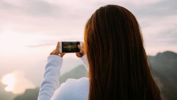 Wspólne chwile na dłużej z Samsung Galaxy A5
