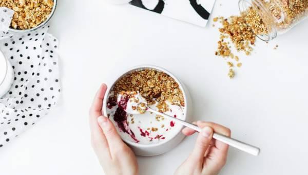 Posiłki synbiotyczne – jak je przygotować i dlaczego warto?