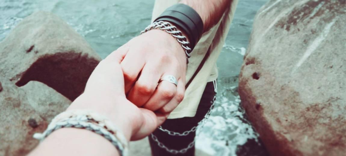 Jak odbudować zaufanie w związku?