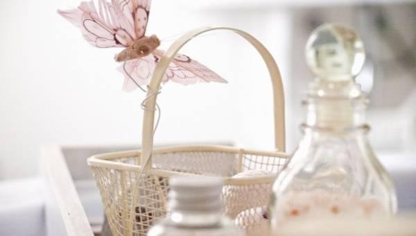 O czym warto pamiętać kupując na prezent kosmetyki