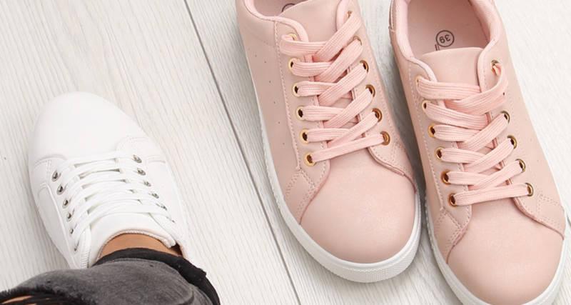Sklep z butami online | cozyshoes.pl