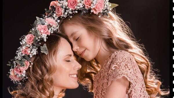 Najlepsze filmy na Dzień Matki – zorganizuj swojej Mamie wieczór filmowy!