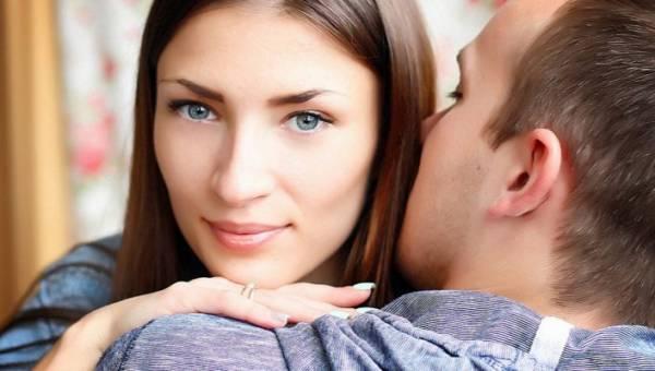 Kłamstwa w związku – 6 sytuacji, w których są dozwolone