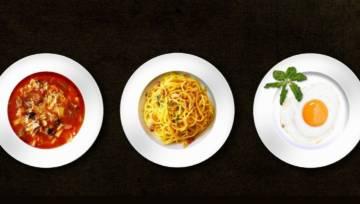 Czego nie jeść wieczorem? Tych produktów powinnaś się wystrzegać!