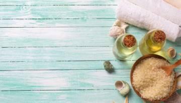 Domowe maseczki na całe ciało: najlepsze przepisy