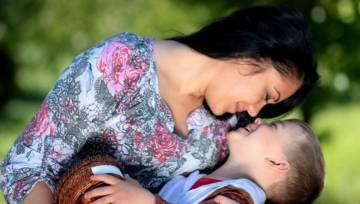 Jak obchodzi się Dzień Matki na świecie? Poznaj najciekawsze zwyczaje!