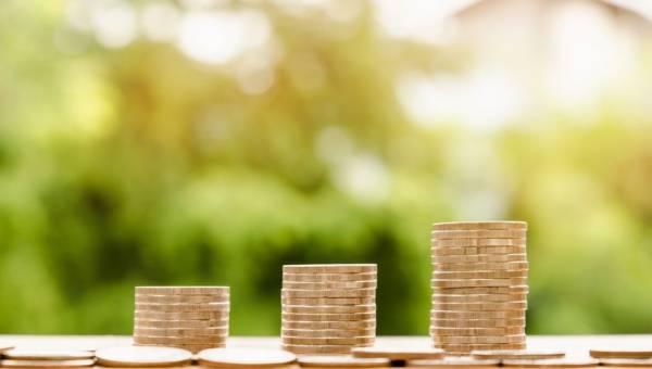 Pożyczki są dla ludzi – jak z nich mądrze korzystać?