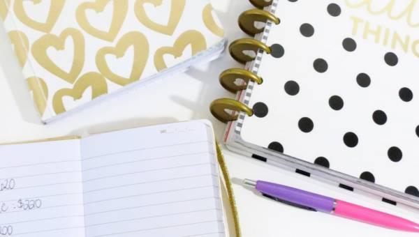 Organizacja czasu wolnego – zobacz, jak znaleźć kilka chwil dla siebie!