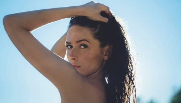 Przebarwienia skóry: co warto wiedzieć o ich leczeniu?