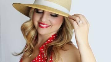 Jak się ubrać na piknik? 7 modnych stylizacji