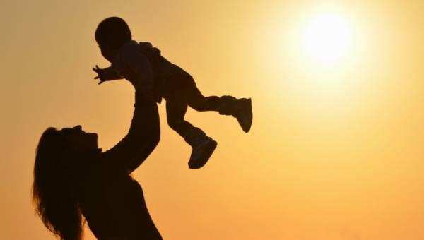 Zodiakalne mamy – którą z nich jesteś lub będziesz?
