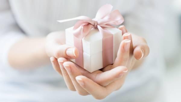 Co kupić bliskiej osobie na urodziny lub imieniny?