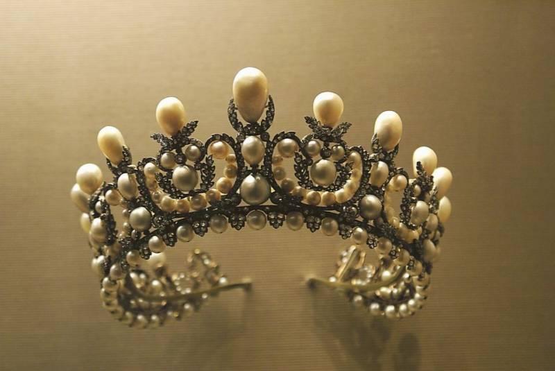 3 księżniczki, z których warto brać przykład