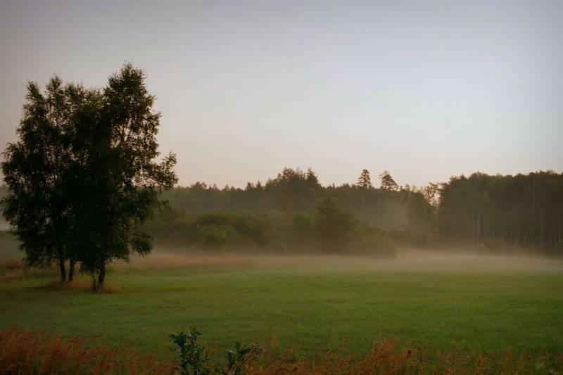 Wakacje na rowerze. Najpiękniejsze trasy rowerowe w Polsce