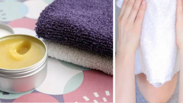 Hot cloth – nowy sposób oczyszczania twarzy