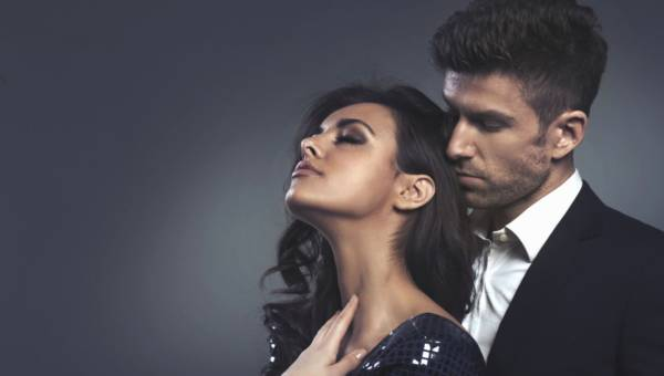 Eleganckie i stylowe – perfumy Ralpha Laurena dla niej i dla niego