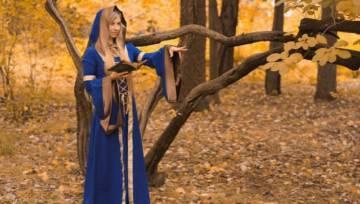 Współczesne czarownice z sieci – kim są i jak korzystają z magii?