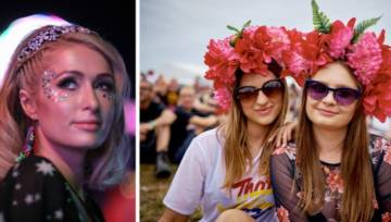 Najlepsze festiwale w Polsce – sprawdź, gdzie warto się bawić tego lata!